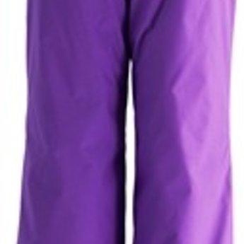 ORAGE ORAGE Tassara Girl's Pant 2014/2015 - Violet - 16