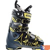ATOMIC ATOMIC Hawk 120 Men's Boot 2015/2016 - 28.5 - Dark Blue/Transparent Black