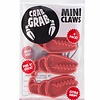 CRAB GRAB CRAB GRAB Mini Claw 2014/2015 - Red