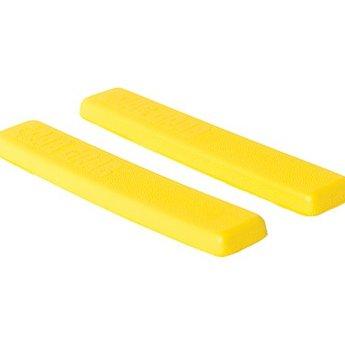 CRAB GRAB CRAB GRAB Grab Rail 2014/2015 - Yellow