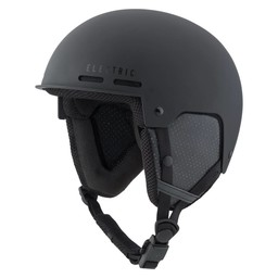 Electric ELECTRIC Saint Helmet 2015/2016 - Medium - Matte Black