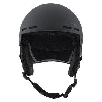 Electric ELECTRIC Saint Helmet 2015/2016 - Medium - Matte Black