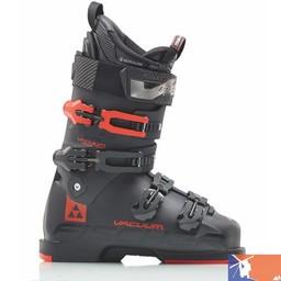 FISCHER FISCHER RC4 110 Vacuum Ski Boots 2015/2016 - 25.5