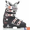 FISCHER FISCHER Hybrid 8 Vacuum Women's Ski Boots 2015/2016 - 25.5 - Black