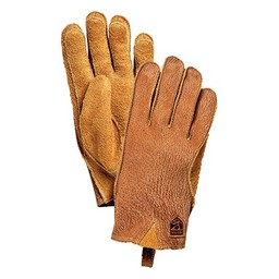 HESTRA HESTRA Loke Men's Glove 2015/2016 - 9 - Cork
