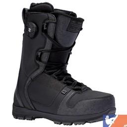 RIDE RIDE Triad Snowboard Boots 2015/2016 - 11.0