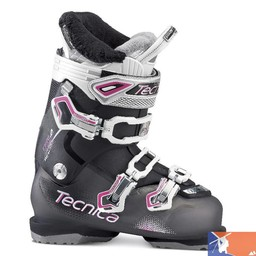 Tecnica TECNICA Ten 2 85 Cuff Adapter Women's Boot 2015/2016 - 24.5