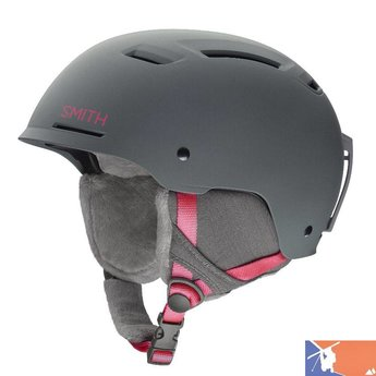 SMITH SMITH Pointe MIPS Helmet 2015/2016 - Small