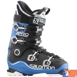 SALOMON SALOMON X-Pro 80 Ski Boots 2015/2016 - 29.5