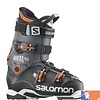 SALOMON SALOMON Quest Pro 90 Ski Boots 2015/2016 - 28.5