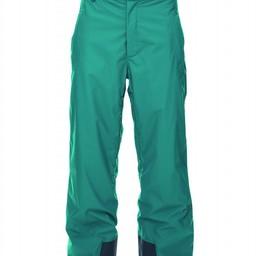 OAKLEY Powderhorn Men's Rodeo Insulated Pant 2013/2014 - Ocean Depths - XL
