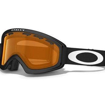 oakley goggles 2015