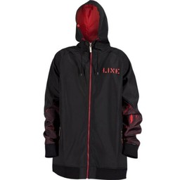 LINE LINE INFLUENCE FULL-ZIP Men's 2015/2016 -XL