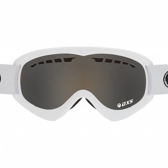 DRAGON DRAGON DXs Goggle 2015/2016 - Powder - Ionized