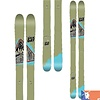 LINE LINE Sick Day 95 Ski Men's 2015/2016 - 172 - Army Green