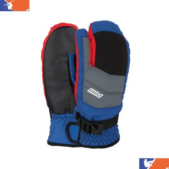 POW INDEX JR. TRIGGER MITT - JUNIOR 2016/2017