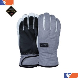 POW CRESCENT GTX® GLOVE - WOMENS' 2016/2017