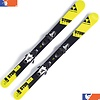 FISCHER STUNNER SKIS W/ FJ7 Jr. BINDINGS - JUNIOR 2016/2017