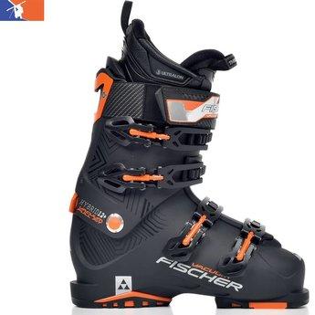 FISCHER HYBRID 12 VACUUM FULL FIT Ski Boot 2016/2017