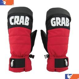 CRAB GRAB Punch Mitt 2016/2017