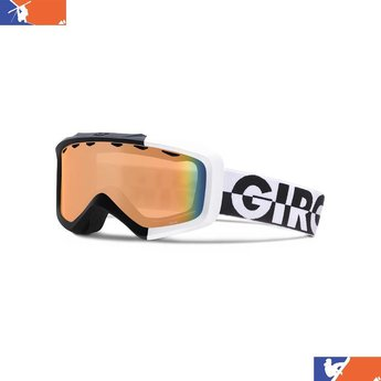GIRO GRADE GOGGLE - JUNIOR 2016/2017