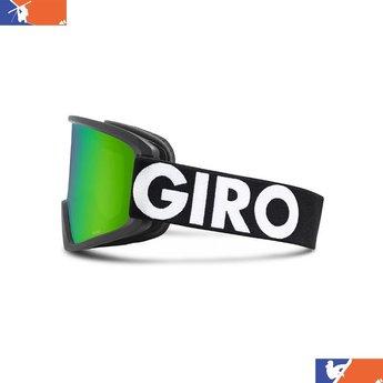 GIRO SEMI GOGGLE 2016/2017
