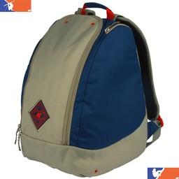 K2 DLX BOOT HELMET BAG BOOT BAG 2016/2017