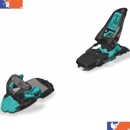 MARKER SQUIRE SKI BINDINGS 2016/2017