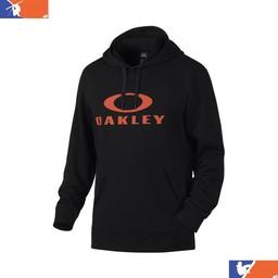 OAKLEY LOCKUP LTD HOODIE 2016/2017