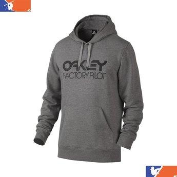 OAKLEY DWR FP P/O HOODIE 2016/2017