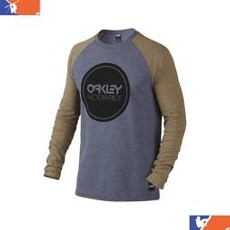 OAKLEY FP L/S KNIT 2016/2017