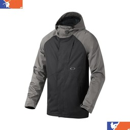 OAKLEY REGULATOR BZI JACKET 2016/2017