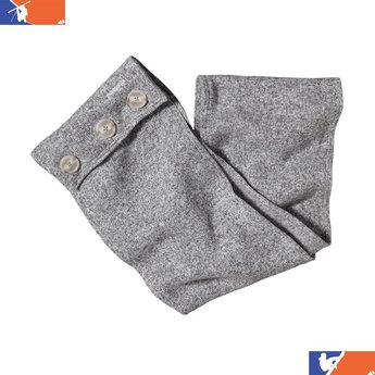 PATAGONIA BETTER SWEATER SCARF FACEMASK - WOMENS' 2016/2017