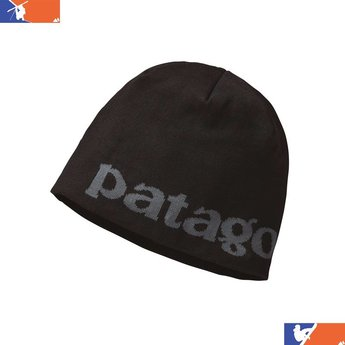 PATAGONIA BEANIE HAT 2016/2017