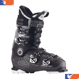SALOMON X PRO 100 Ski Boot 2016 / 2017