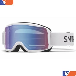 SMITH DAREDEVIL GOGGLE - JUNIOR 2016/2017