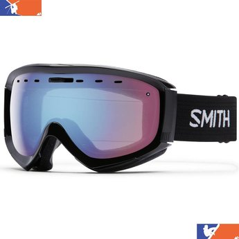 SMITH PROPHECY OTG GOGGLE 2016/2017