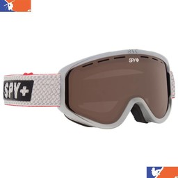 SPY WOOT GOGGLE 2016/2017
