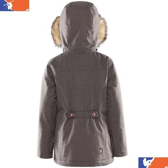 ORAGE NORAH JACKET - JUNIOR 2016/2017