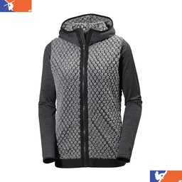 HELLY HANSEN Cool Precious Fleece Jacket Womens' 2016/2017