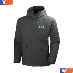 HELLY HANSEN Toronto Jacket 2016/2017