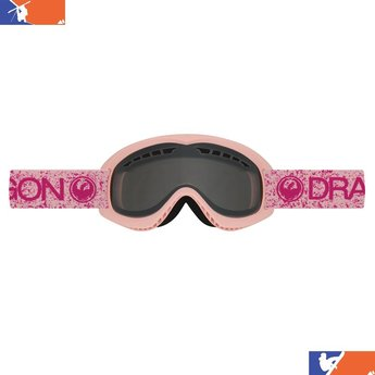 DRAGON DX GOGGLE 2016/2017