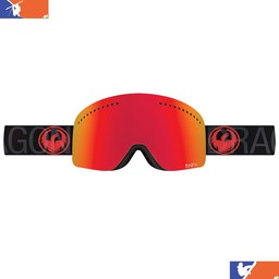 DRAGON NFX GOGGLE 2016/2017