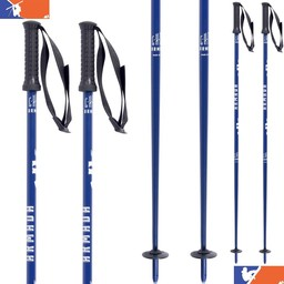 ARMADA Legion Ski Pole 2016/2017