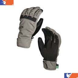 OAKLEY ROUNDHOUSE SHORT GLOVE 2016/2017