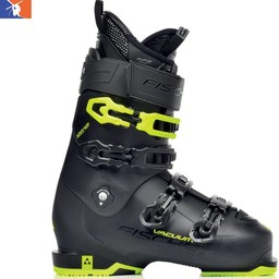 FISCHER RC PRO 130 VACUUM Ski Boots 2016/2017