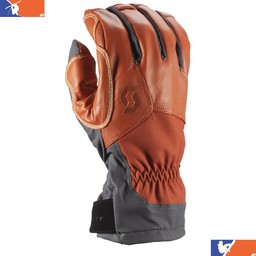 SCOTT EXPLORAIR TECH GLOVES 2016/2017