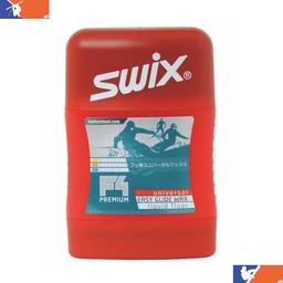 SWIX SWIX F4 Premium Easy Glide Wax - Stick