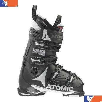 ATOMIC HAWX PRIME 110 SKI BOOTS 2016/2017