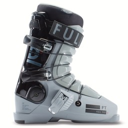 FULL TILT DROP KICK SKI BOOT 2017/2018